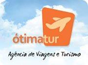 Otimatur   Agência de Viagens e Turismo em Lorena